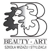 beauty-art